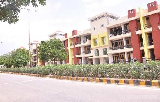 3 BHK 1207 Sq.ft. Builder Floor for Sale in Fatehabad Road, Agra