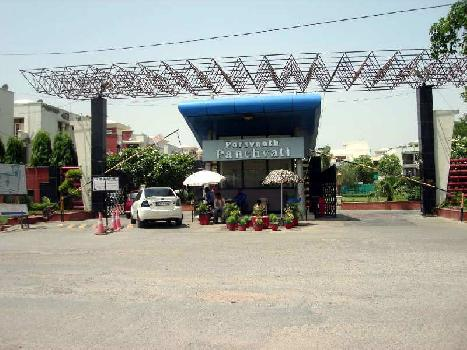 3 BHK 1210 Sq.ft. Builder Floor for Sale in Fatehabad Road, Agra