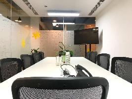 14000 Sq.ft. Business Center for Rent in DLF Phase II