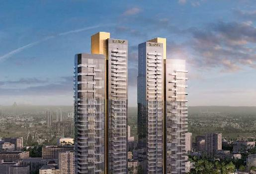 3 BHK 3124 Sq.ft. Residential Apartment for Sale in Sector 65 Gurgaon