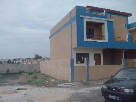 3 BHK 1513 Sq.ft. House & Villa for Sale in Katara Hills, Bhopal