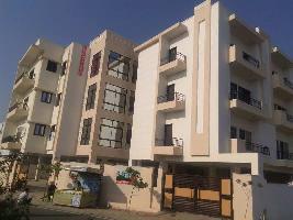 1 BHK Flat for Sale in Rukmani Vihar