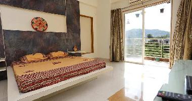 3 BHK Flat for Sale in Badgaon