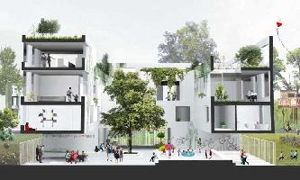 1036800 Sq.ft. Commercial Land for Sale in Sheoganj, Sirohi