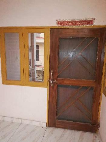 1 BHK 950 Sq.ft. House & Villa for Rent in Sector 2 Vaishali, Ghaziabad