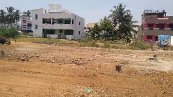 2184 Sq.ft. Residential Plot for Sale in Oddanchatram, Dindigul