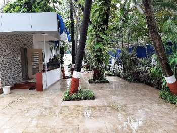 2 BHK 5500 Sq.ft. House & Villa for Sale in Malad West, Mumbai