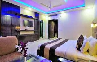 12000 Sq.ft. Hotels for Sale in NH 58, Haridwar