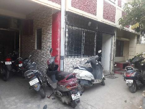2000 Sq.ft. Office Space for Rent in Arera Colony, Bhopal
