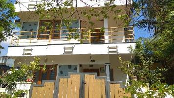 2 BHK House & Villa for Rent in Monippally, Kottayam