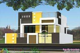 1200 Sq.ft. Residential Plot for Sale in Thuvakudi, Tiruchirappalli