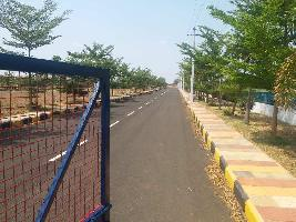 120 Sq. Yards Residential Plot for Sale in Medhchal, Secunderabad