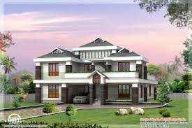 2 BHK House & Villa for Sale in Agra