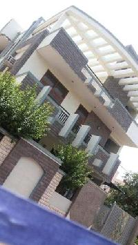 200 Sq. Yards House & Villa for Sale in Chaitanya Vihar, Vrindavan