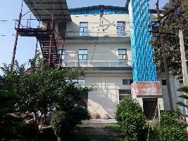 24000 Sq.ft. Factory for Rent in Bahalgarh, Sonipat