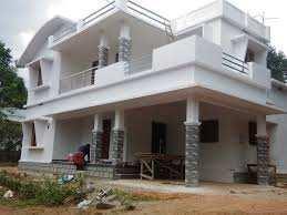 2 BHK 1200 Sq.ft. House & Villa for Sale in Meyyanur, Salem