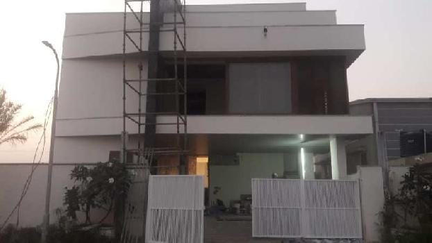 2 BHK 975 Sq.ft. House & Villa for Sale in Anakapalle, Visakhapatnam