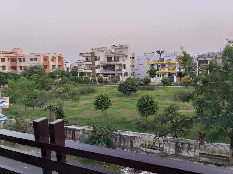 5 BHK 4800 Sq.ft. House & Villa for Sale in Vibhuti Khand, Gomti Nagar, Lucknow