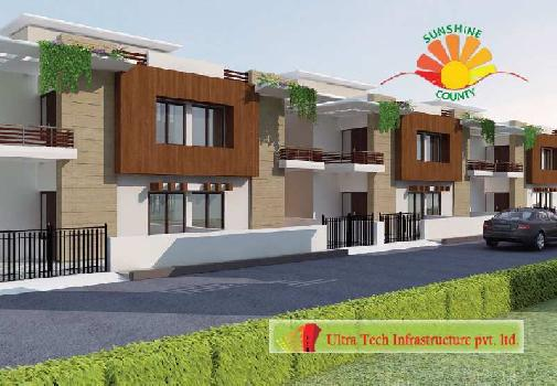 3 BHK 1080 Sq.ft. House & Villa for Sale in Barwadda, Dhanbad