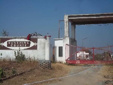 1500 Sq.ft. Residential Plot for Sale in Barwadda, Dhanbad