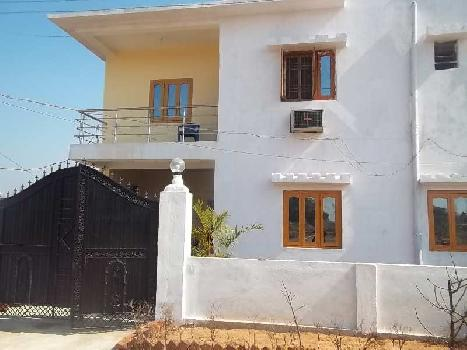 5 BHK 2720 Sq.ft. House & Villa for Sale in Barwadda, Dhanbad