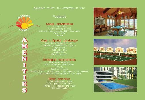 2000 Sq.ft. Residential Plot for Sale in Barwadda, Dhanbad
