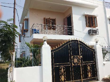 3 BHK 1080 Hectares Builder Floor for Sale in Barwadda, Dhanbad