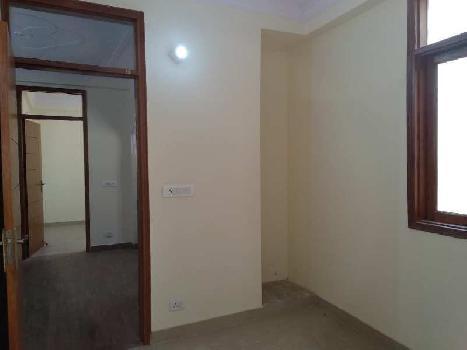2 BHK 60 Sq. Yards Residential Apartment for Sale in Jakir Nagar, Jamia Nagar, Delhi