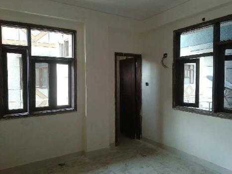 2 BHK 70 Sq. Yards Residential Apartment for Sale in Zakir Nagar, Okhla, Delhi