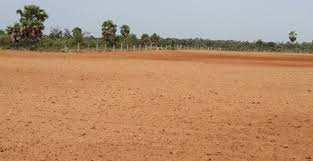 663 Sq. Meter Residential Plot for Sale in Sachin, Surat