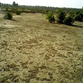 2178 Sq. Yards Residential Plot for Sale in Bhestan, Surat