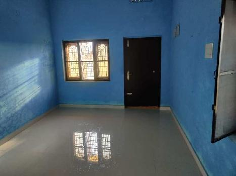 2 BHK 1350 Sq.ft. House & Villa for Sale in Nandigama, Krishna