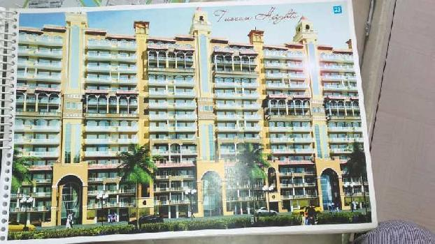 2 BHK 1265 Sq.ft. Residential Apartment for Sale in TDI City Kundli, Sonipat