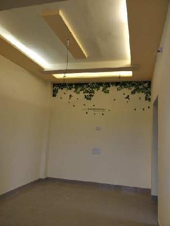 2 BHK 800 Sq.ft. House & Villa for Sale in Waghapur, Yavatmal