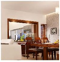 3 BHK Flat for Sale in Thondayad, Kozhikode