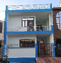 4 BHK House & Villa for Sale in Basant Vihar