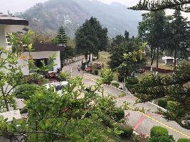 2 Bigha Hotels for Sale in Bhimtal, Nainital
