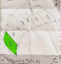 1 Bigha Farm Land for Sale in Raipur, Dehradun