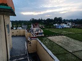 1 BHK Flat for Sale in Veerbhadra Marg, Rishikesh