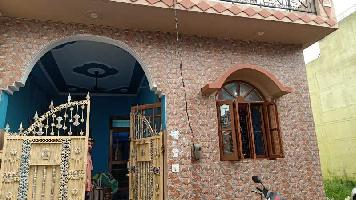 2 BHK House & Villa for Sale in Shyampur, Rishikesh
