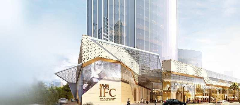 1157 Sq.ft. Commercial Shop for Sale in Sector 66 Gurgaon