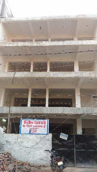 2 BHK 3000 Sq.ft. Builder Floor for Rent in Civil Lines, Allahabad