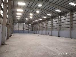 135000 Sq.ft. Warehouse for Rent in Bhiwandi, Thane