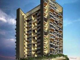 3 BHK Flat for Sale in Nerul Sector 21, Nerul, Navi Mumbai