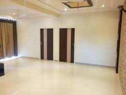 2 BHK 1005 Sq.ft. Residential Apartment for Sale in Sector 16B Greater Noida West