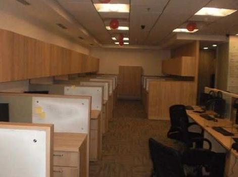 192 Sq.ft. Office Space for Sale in Alpha II, Greater Noida