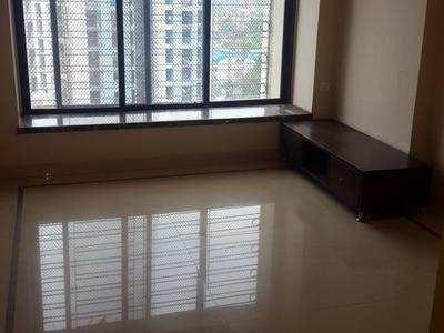 4 BHK 204 Sq. Meter House & Villa for Sale in Sector 53 Noida