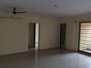 2 BHK 112 Sq. Meter House & Villa for Sale in Sector 19 Noida
