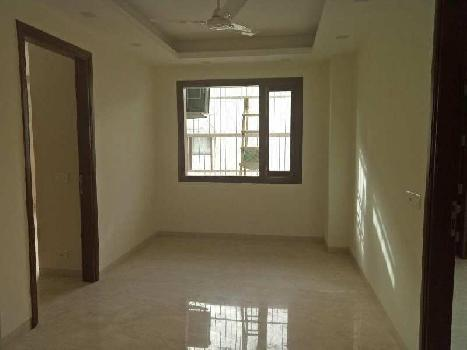 475 Sq.ft. Studio Apartment for Sale in Sector 143 Noida