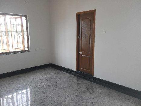 5 BHK 118 Sq. Meter House & Villa for Sale in Sector 19 Noida
